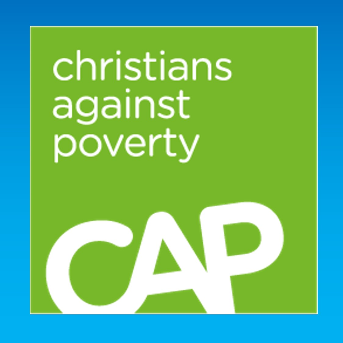 *Christians Against Poverty (CAP)*In 2014 we partnered with debt counselling charity Christians Against Poverty (CAP) to set up the Epsom & Ewell CAP Debt Centre, led by Clare Brown, Debt Centre Manager. If you are finding your debts difficult to manage, call CAP on Freephone 0800 328 0006. They will have a confidential chat with you on the phone and can arrange for someone from the Epsom & Ewell CAP Centre to meet you in the privacy of your own home. You may think that your situation is impossible, but there is hope. CAP's friendly team can provide a real solution to your debts and is completely free. CAP have helped thousands of people in situations like yours. Find out more at capuk.org or contact Clare Brown clarebrown@capuk.org