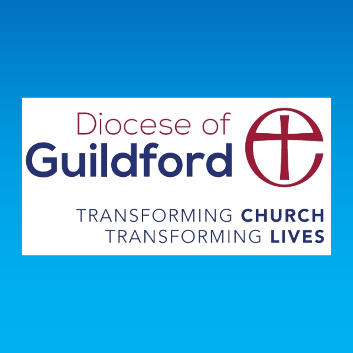 *Guildford Diocese*We are part of the Diocese of Guildford, part of the Church of England and the worldwide Anglican Communion. The diocese has 162 parishes, 85 church schools and several hundred social and community projects, and straddles the North Downs, from tiny rural communities to the busy commuter towns, with areas of challenging social deprivation and great affluence in sharp contrast.  It has over a million people and has 217 church buildings which see more than 25,000 people worshipping on an average Sunday, in addition to many thousands more of all ages who use our buildings and join in mid-week activities.  Find out more at cofeguildford.org.uk or contact Martin Wainwright martinw@saintpauls.co.uk