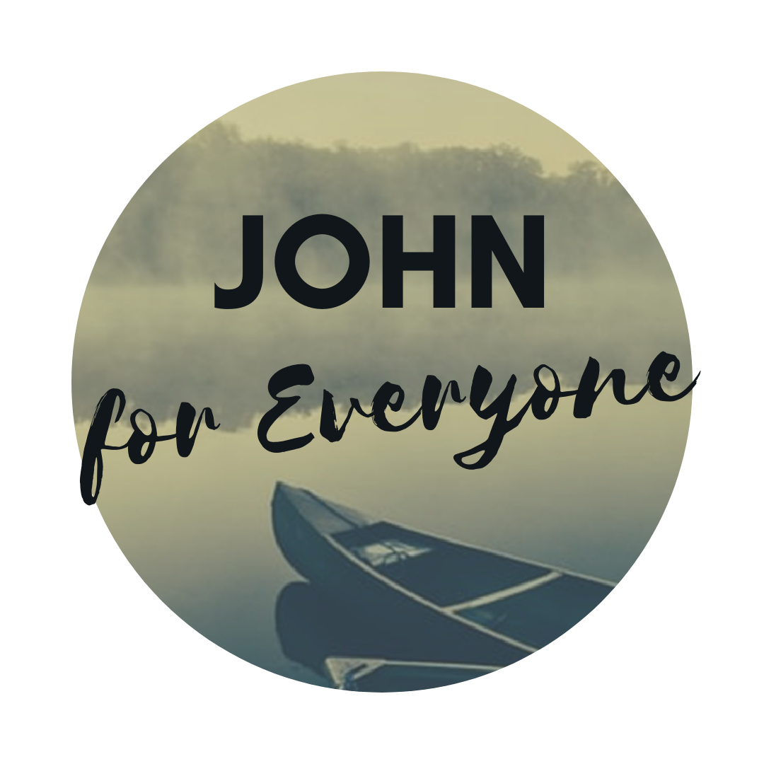 John for Everyone II