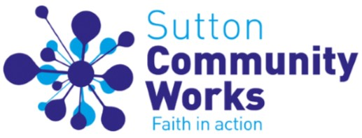 Sutton Community Works
