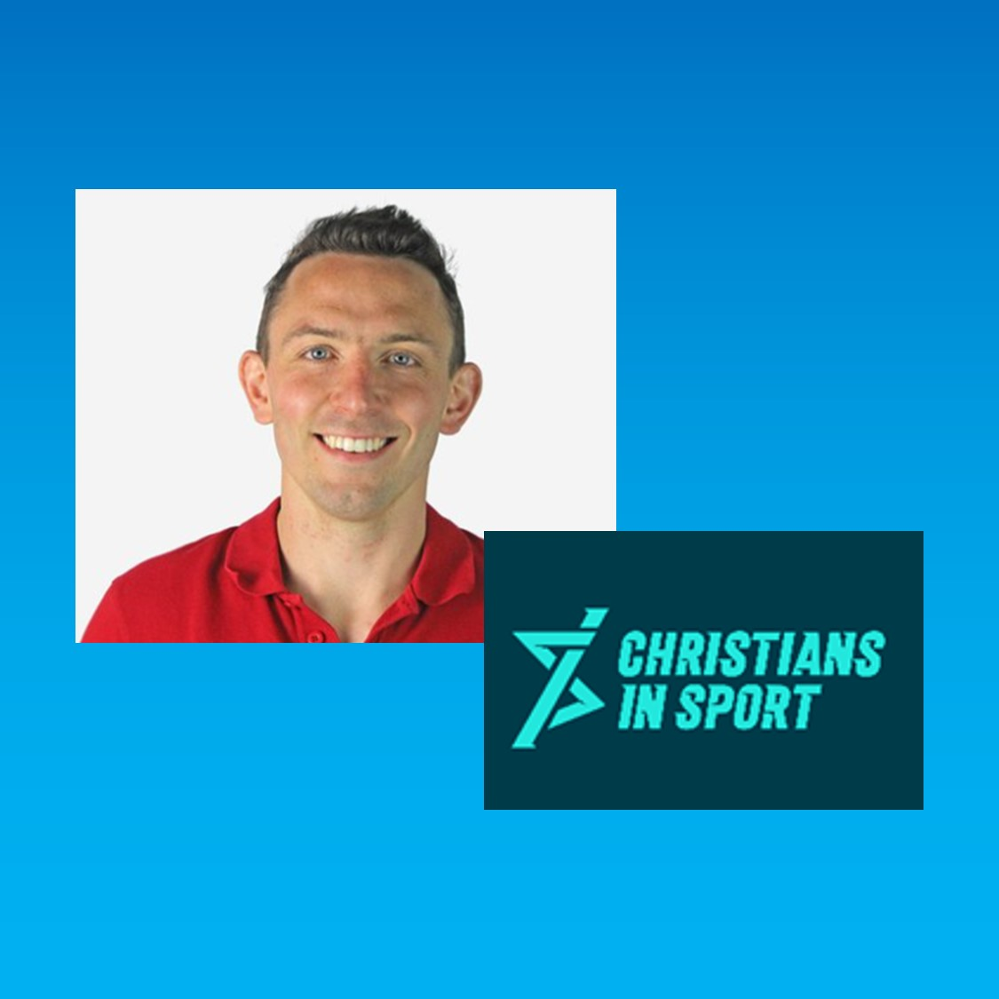 Christians in sport web 2019