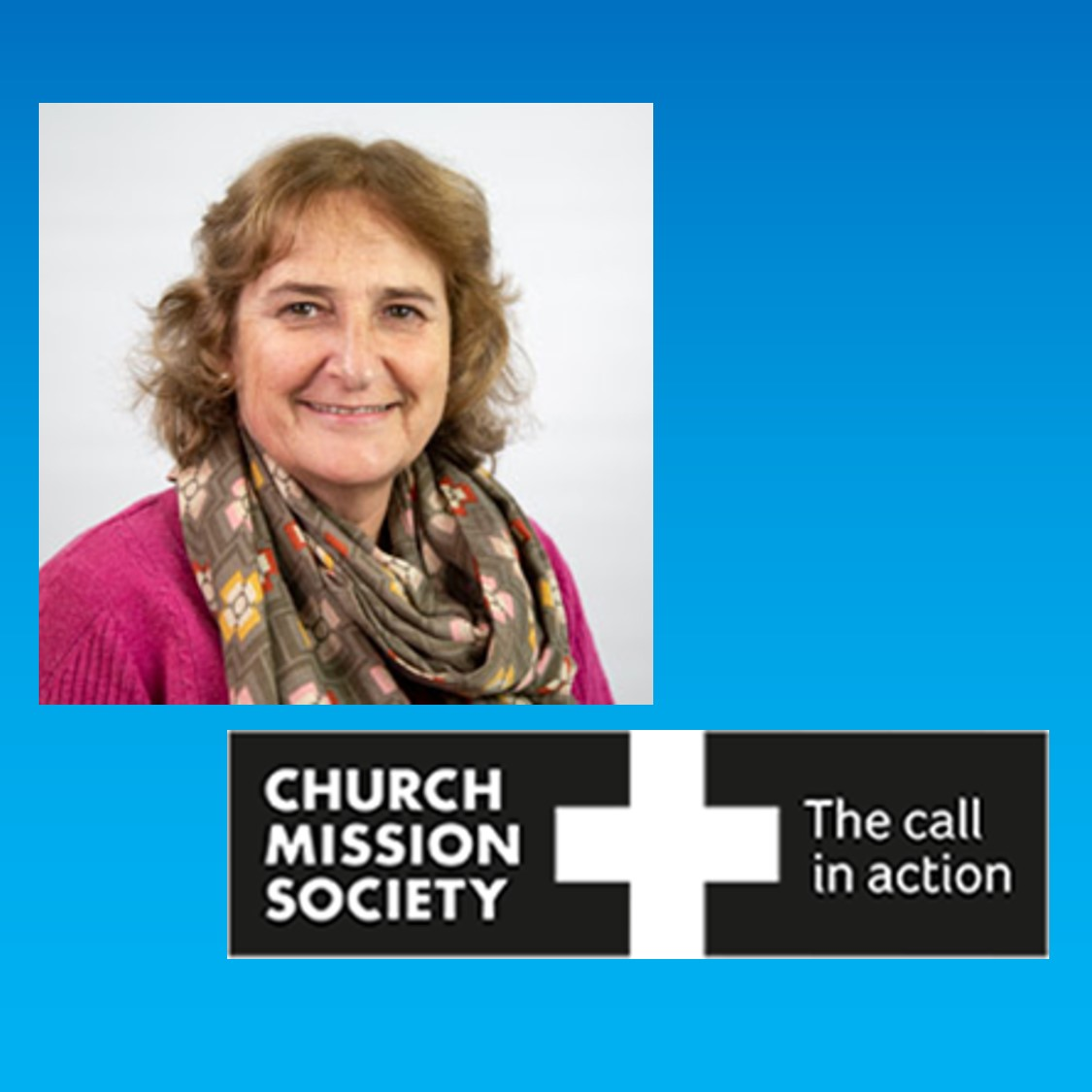 Church Mission Society web2019