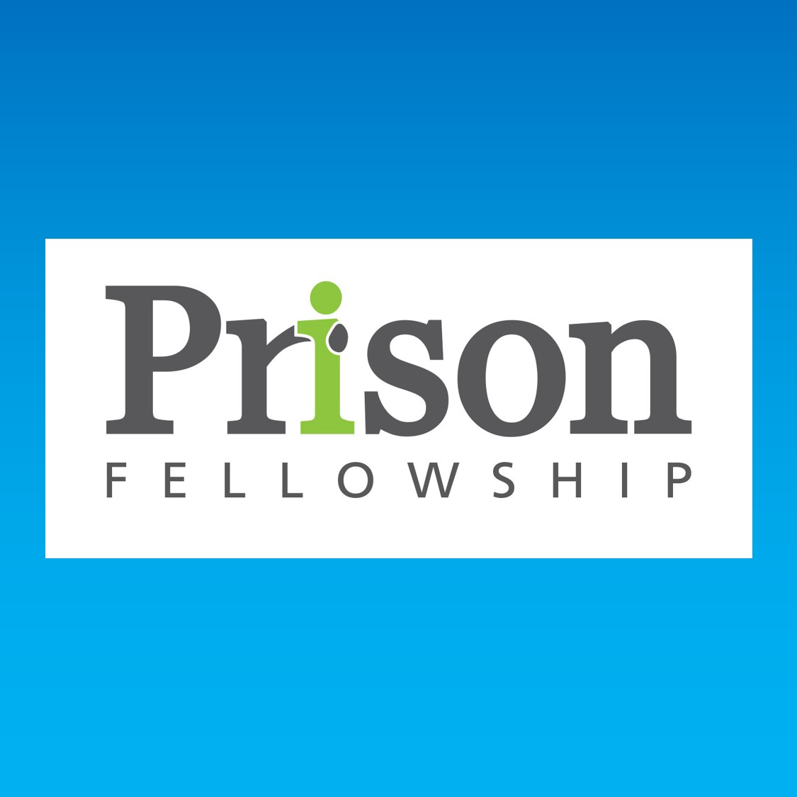 Prison Fellowship web 2019
